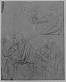 Study of Figures MET 3041.jpg