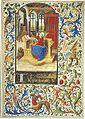 Stundenbuch der Maria von Burgund Wien cod. 1857 33r.jpg