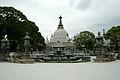 Stupa in Nagoyama 01.jpg
