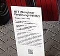 Stuttgart -Deutsches Landwirtschaftsmuseum- 2018 by-RaBoe 158.jpg
