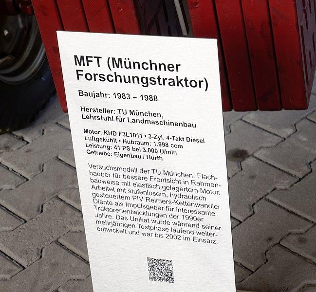 File:Stuttgart -Deutsches Landwirtschaftsmuseum- 2018 by-RaBoe 158.jpg