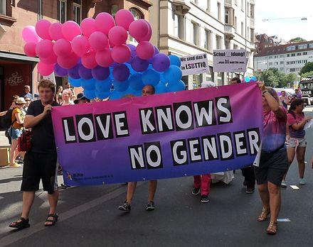 bisessuale incontri siti Web Australia