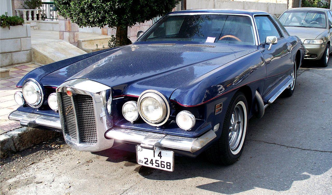 Stutz Motor Car Of America Wikiwand