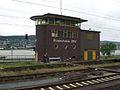 Stw Ruedesheim.jpg