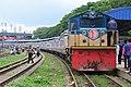 Subarna Express.jpg