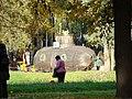 Submarine - panoramio - Алексей Решетников.jpg