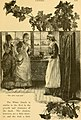 Success with small fruits (1880) (14770880632).jpg