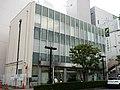 Sumitomo Mitsui Banking Corporation Tokorozawa & Shin-Tokorozawa Branch.jpg