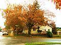 Sumner, WA, USA - panoramio (1).jpg