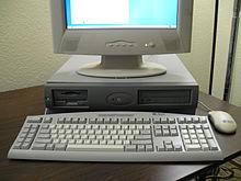 Keyboard Workstation Wiki : sun blade workstation wikipedia ~ Hamham.info Haus und Dekorationen