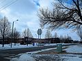 Sun Prairie Post Office 53590 - panoramio.jpg