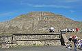 Sun Pyramid 05 2015 Teotihuacan 3370.JPG