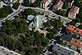 Sundbybergs kyrka från luften.jpg