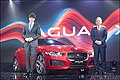 Sung Si-Kyung with Jaguar XE from acrofan.jpg