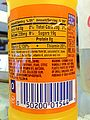 SunnyD Nutrition Facts 03.jpg