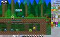 SuperTux level editor 0-6-2.png
