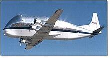 Airshow Oshkosh
