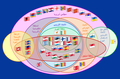 Supranational European Bodies-ar.png