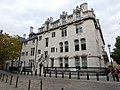 Supreme Court (Middlesex Guildhall), London 01.jpg