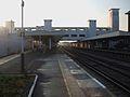 Surbiton station fast westbound look west.JPG