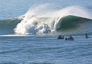 Surfers at Mavericks.jpg