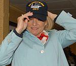 Susan Ford Bales 091113-N-8560K-057.jpg