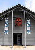 Sutton Hoo Exhibition Hall.jpg