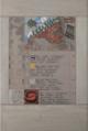 Suur-Kalevala- II runo, säkeet 231 - 292. D-GKM-365 1.tif