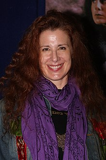 Description de l'image  Suzie Plakson.jpg.