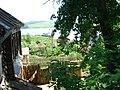 Sviiazhsk-View.JPG