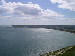 Swanage bay.jpg