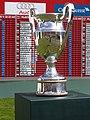 Swiss Open Trophy 259.JPG