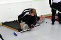 Swisscurling League 2012 2013 - Round 2 - Geneva - CBL - 19.jpg