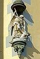 Switzerland-03497 - Corner Statue (23817428676).jpg