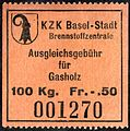 Switzerland Basel 1941 war tax 0.50Fr - 6.jpg