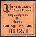Switzerland Basel 1941 war tax 0.50Fr - 6.jpg