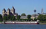 Switzerland II (ship, 1991) 018.jpg