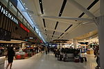 Sydney Airport T1 Duty Free after immigration.JPG