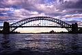 Sydney by taxi gnangarra 41.jpg