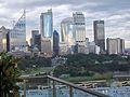 Sydney cbd 2 - panoramio.jpg