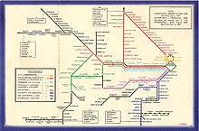 Railways in Sydney - Wikipedia