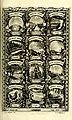 Symbolographia, sive De arte symbolica sermones septem (1702) (14561133669).jpg
