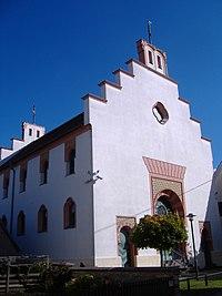 Synagoge Binswangen.jpg