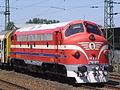 Szatymaz M61 017 mérőkocsival 2011-07-12.JPG