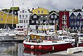 Tórshavn (20258336693).jpg