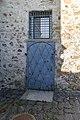 Tür Stadtmauer Löbau - Teichpromenade.jpg