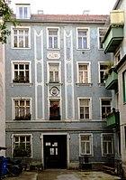 Türkenstr61 Rückgebäude München.jpg