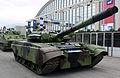 T-72 2.jpg