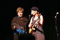 TAM 5 - Julia Sweeney and Jill Sobule.jpg