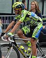 TDF 2015 Rennes - Alberto Contador.jpg